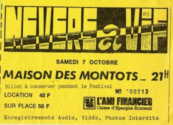 1989_10_07_Ticket