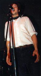 1990_02_24_10