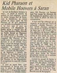1990_02_24_article1