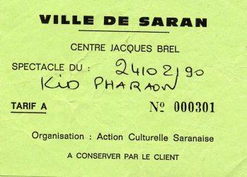 1990_02_24_ticket