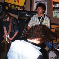 1990_04_07_Prospectors_10