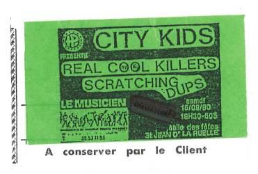 1990_09_15_ticket