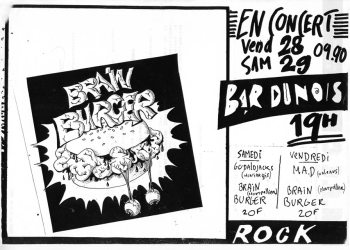 1990_09_28_AFFICHE_BRAINBURGER