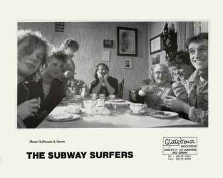 1990_11_03_Z2_SubwaySurfers_Photo