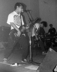 1990_11_09_Z2_Thugs_11