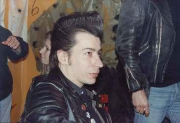 1990_12_15_ZZ_16