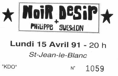 1991_04_15_TICKET