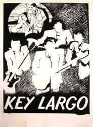 1991_05_17_Z1_KeyLargo_Affiche