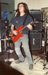 1991_06_08_Z1_NDE_23