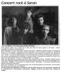 1991_09_28_Article_01
