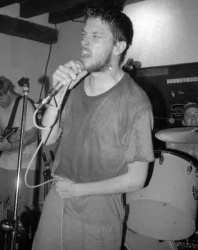 1991_10_08_BigDrillCar_07