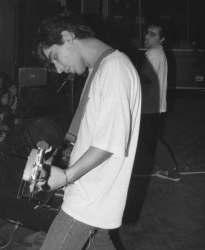 1991_12_28_Z3_Thugs_27