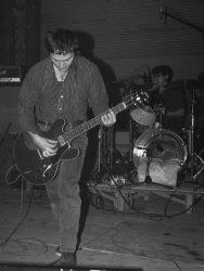 1992_01_11_Z3_ThompsonRollets_13