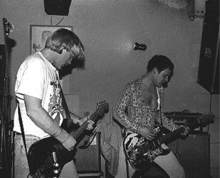 1992_04_08_Z2_UptownBones_04