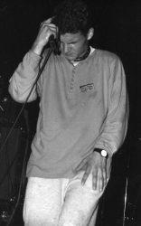 1992_06_20_Z2_FingerPrint_12