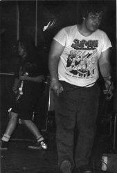 1992_06_20_Z5_Rorschach_40