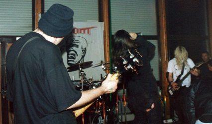 1993_02_28_z3_Doom_017