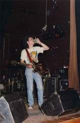 1993_06_19_Z1_Grifters_04