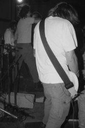 1993_11_06_z4_WoundedKnee_16