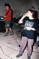 1994_07_30_z1_Escape_06