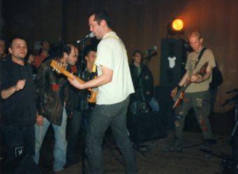 1997_03_22_Z3_Quarantine_86