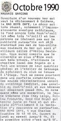 1990_10_BruitsDefendus_BadBoysCafe