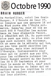 1990_10_BruitsDefendus_Demo_BrainBurger