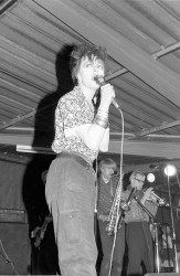 1983_10_29_RAdioRomance_0002