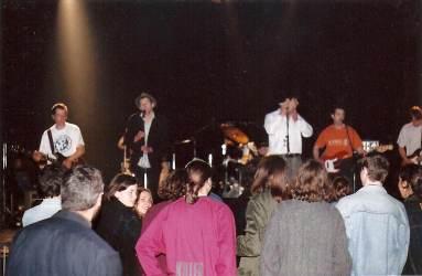 1996_Printemps_RIP_008