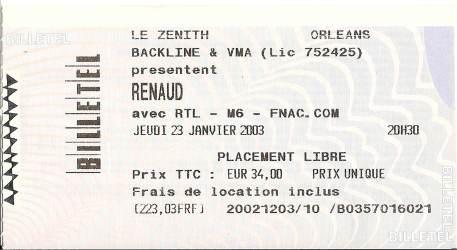 2003_01_23_ticket