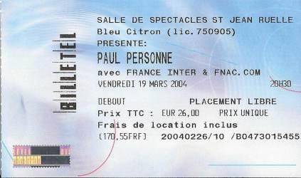 2004_03_19_ticket