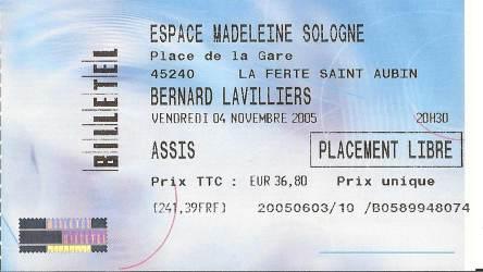 2005_11_04_ticket
