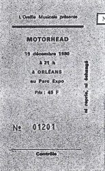 1981_003_05_Ticket002