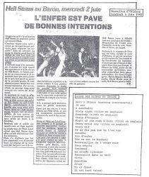1982_06_02_Presse01