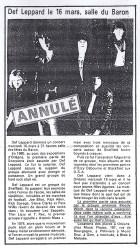 1983_03_16_Presse_001