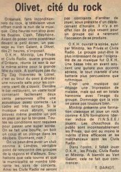 1983_06_21_Article