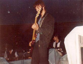 1984_07_14_PhilTrip_006