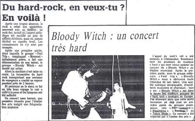 1985_05_01_Presse_003