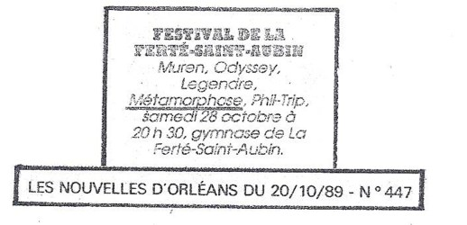 1989_10_28_Presse_05