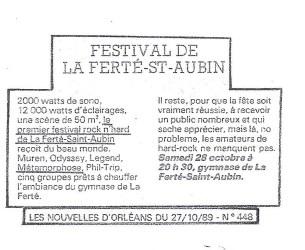 1989_10_28_Presse_06