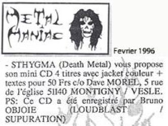 1996_02_MetalManiac