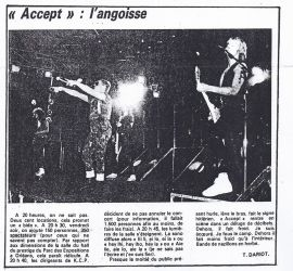 1983_12_02_Article_001