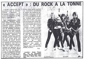 1983_12_02_Article_003