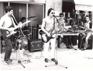 1986_06_21_Phil_Trip