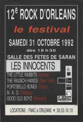 1992_10_31_Affiches