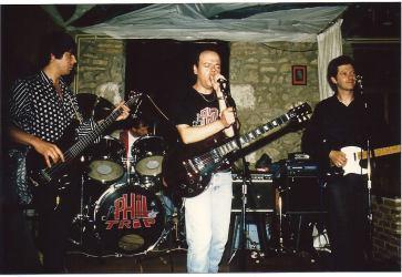 1996_07_06_PhilTrip_001