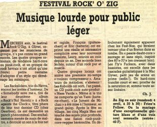 1997_04_02_Article