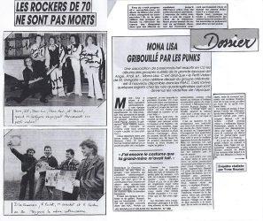 NouvelleOrléansDossier1970_p3