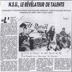 NouvelleOrléansDossier1970_p6