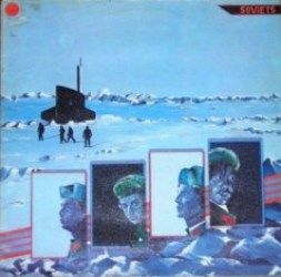 1982_Soviets_Recto